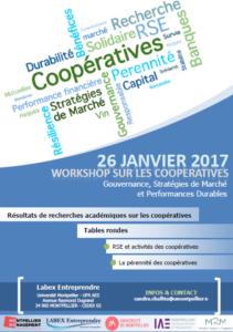 workshoplabex260117-211x300